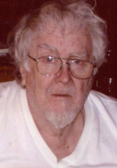 Andrew Rowand