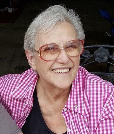 Lena Mae Reese