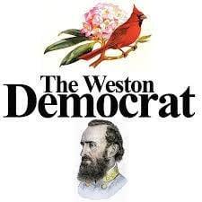 Weston Democrat