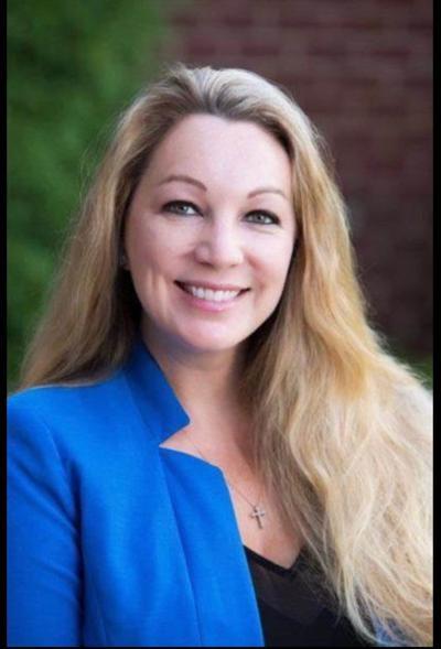 Dr. Sherri Young