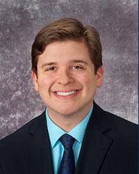 Dr. Johnathan Castaño