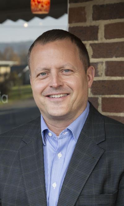 Jim Matuga