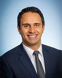Dr. Saif Al Qatarneh