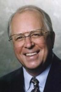 Lionel Darce Egnor Jr  | Obituaries | wvnews com