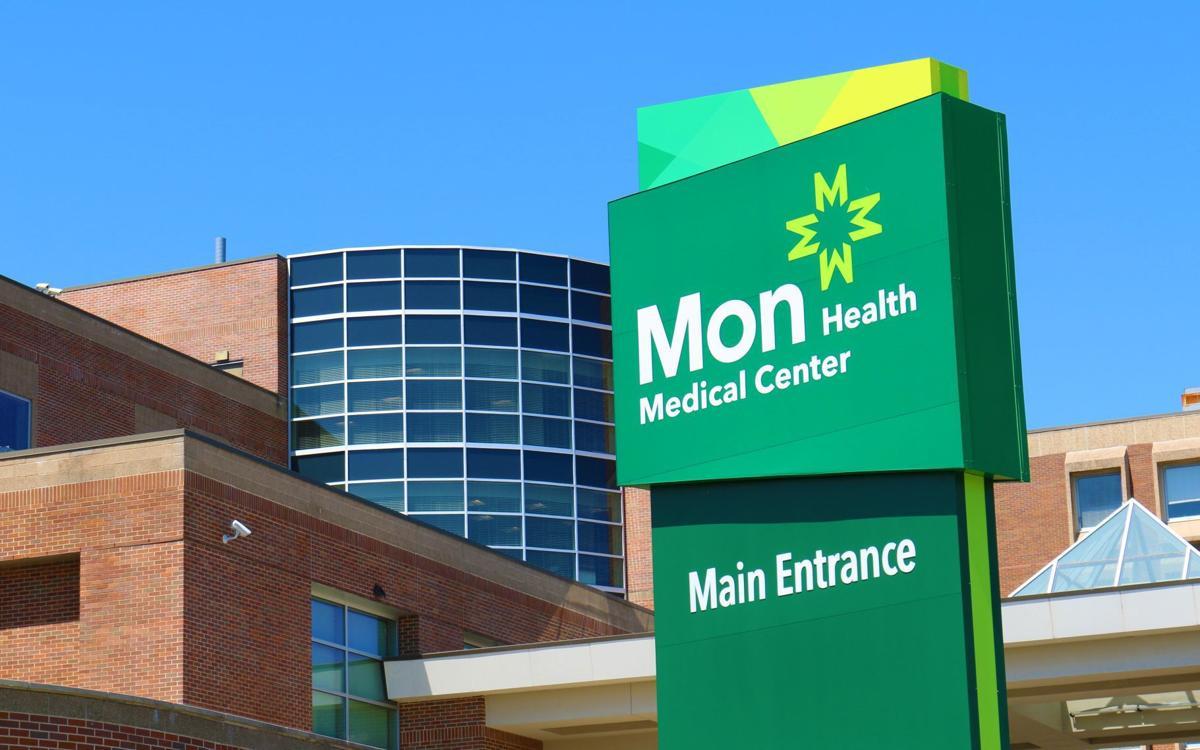 Mon Health Medical Center