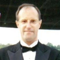 Robert Sean Henderson