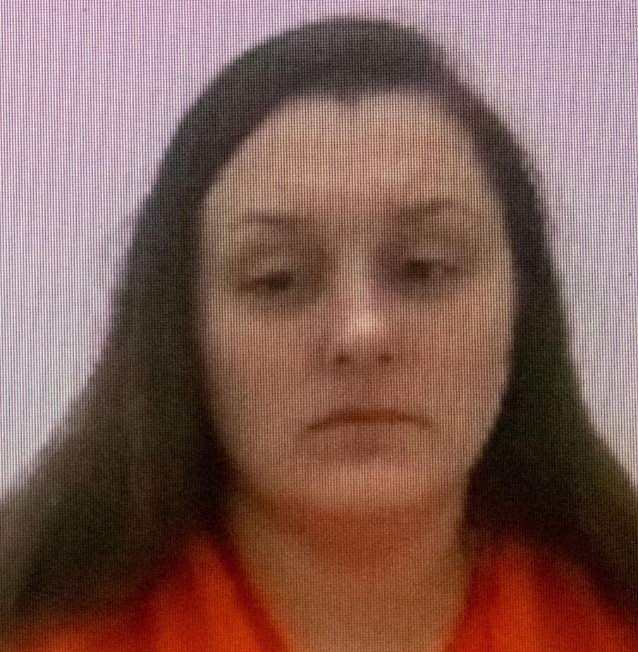 Court appoints 2nd defense attorney for woman facing prosecution in Harrison County, West Virginia, fatal child abuse case
