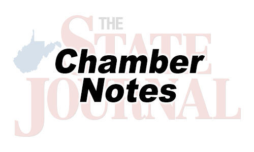 Chamber Notes