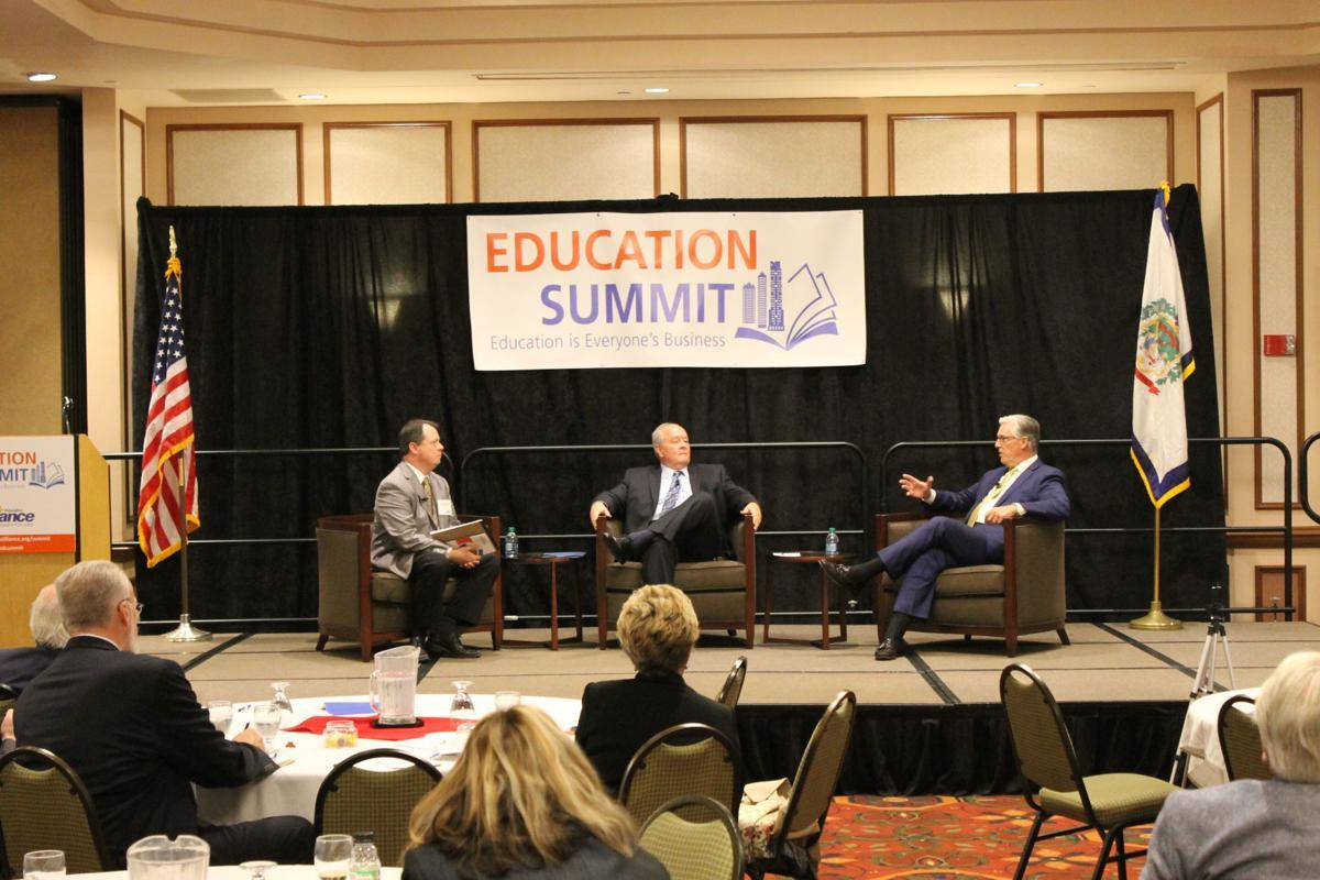 2017 Education Summit