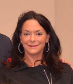 Kristin Messenger