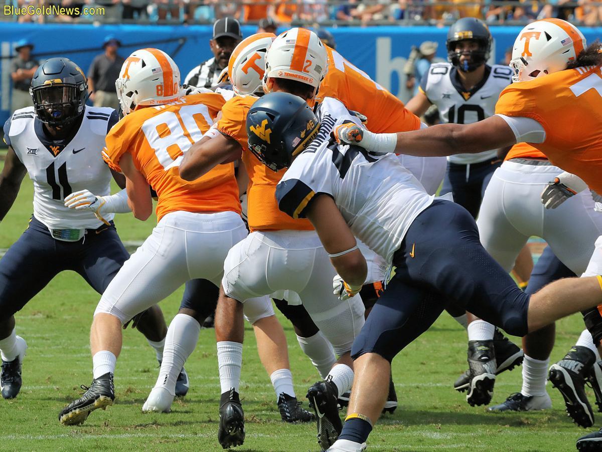 WVU Football Reese Donahue.JPG