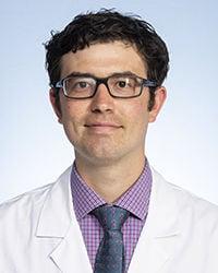 Dr. Ryan McGuire