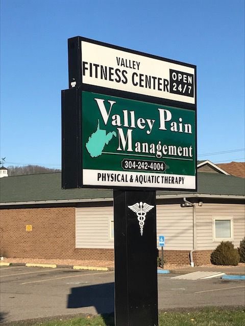 Valley Pain Management