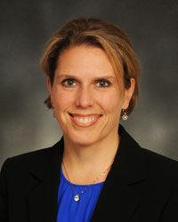 Hannah Hazard-Jenkins, WVU Cancer Institute