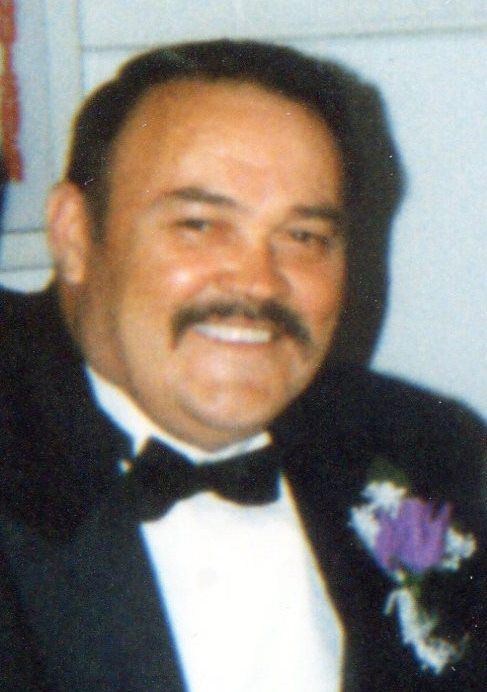 Ronald 'Ronnie' Lee Miller Sr.