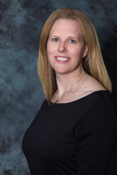 Julie Zuercher