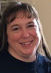 Brenda Ruggiero
