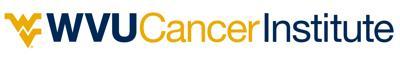 WVU Cancer Logo