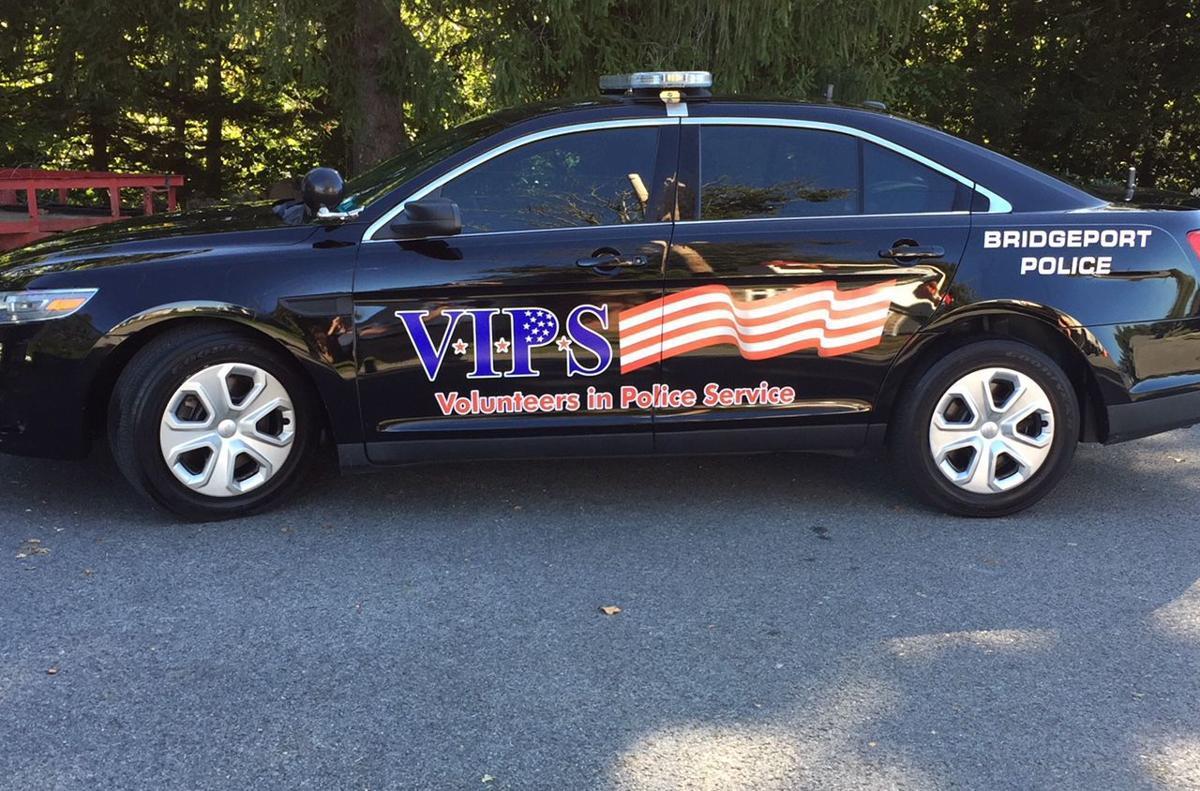 New VIPS cruiser