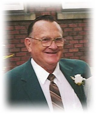 Preston County News Journal Obituaries Obits Wvnews Com