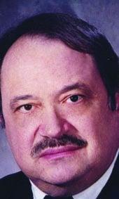 Ron Fragale