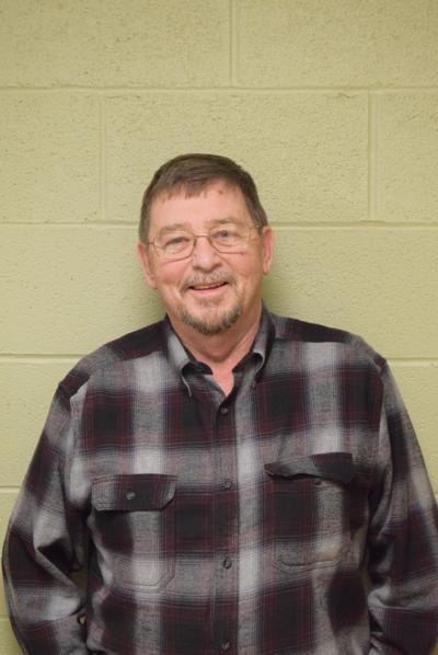 Broad Run Baptist Church welcomes new pastor