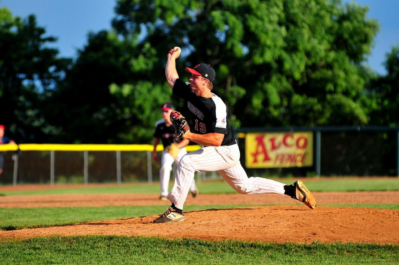 bport pitcher.JPG