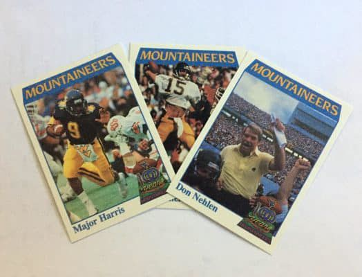 Mountaineer-100th-anniversary-cards-front-524x400.jpg