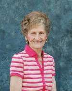 Thelma L. Brown Ellis