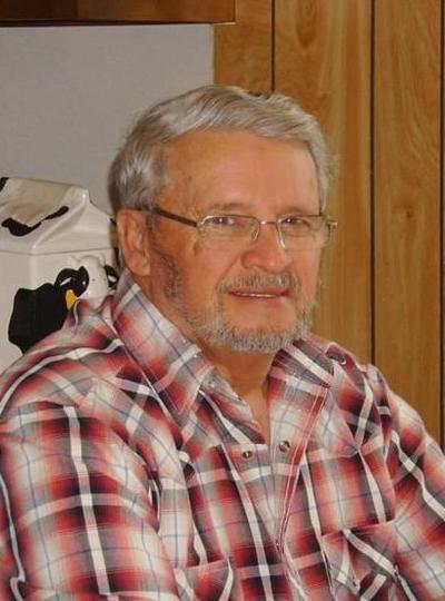 Kenneth Ryan