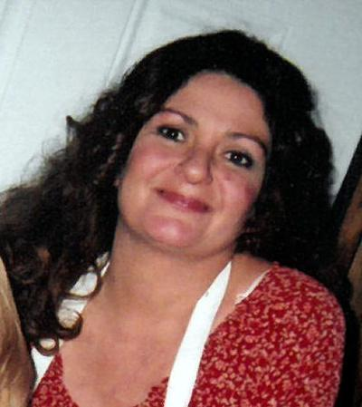 Cheryl Rena Everett Horton