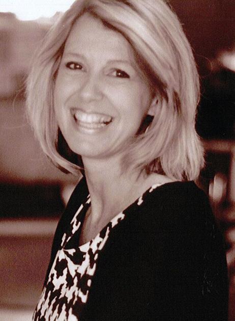 Lisa Michelle Shelly Hardman Kraus Obituaries Wvnews