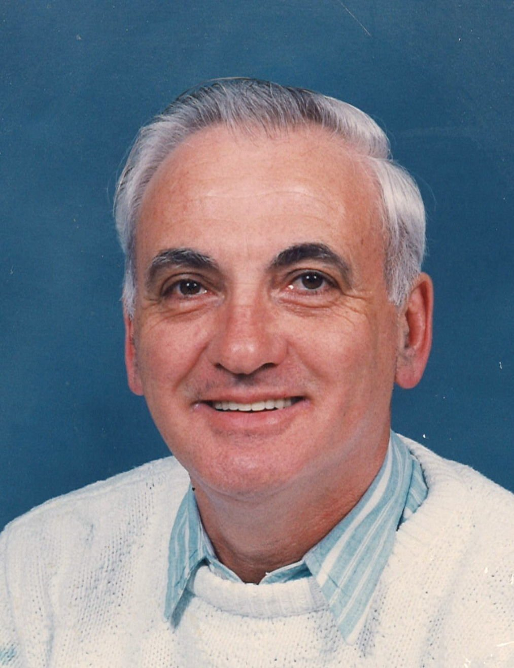 Richard Weeks