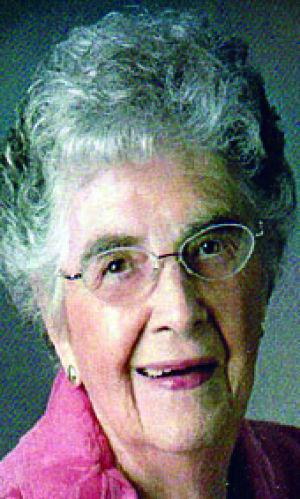 Doris Jean Wade Cutright | Obituaries | wvnews com