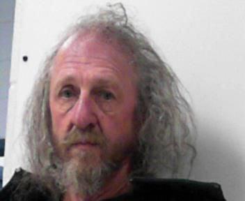 Lewis grand jury indicts Weston WV man in shooting death of Lost Creek WV man
