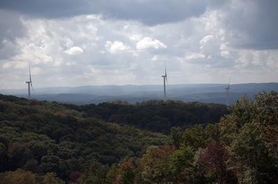 Windmills (copy)