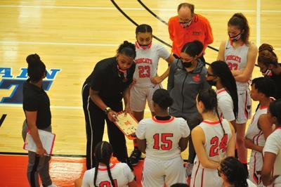 wvw coach coaching.JPG