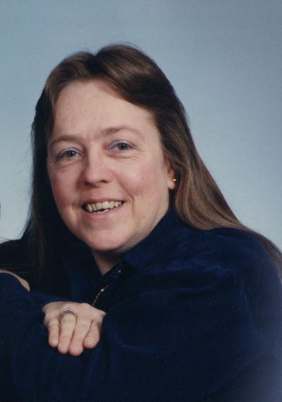Vickie Lynn Wetzel