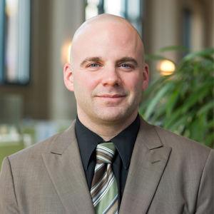 Brad Frankhouser