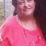 Sharon Elaine Skeen