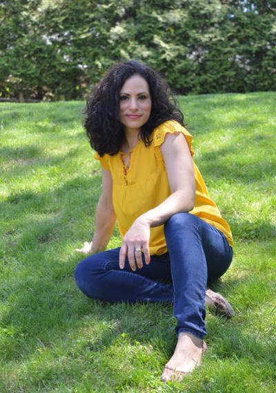 Cristina Nassif