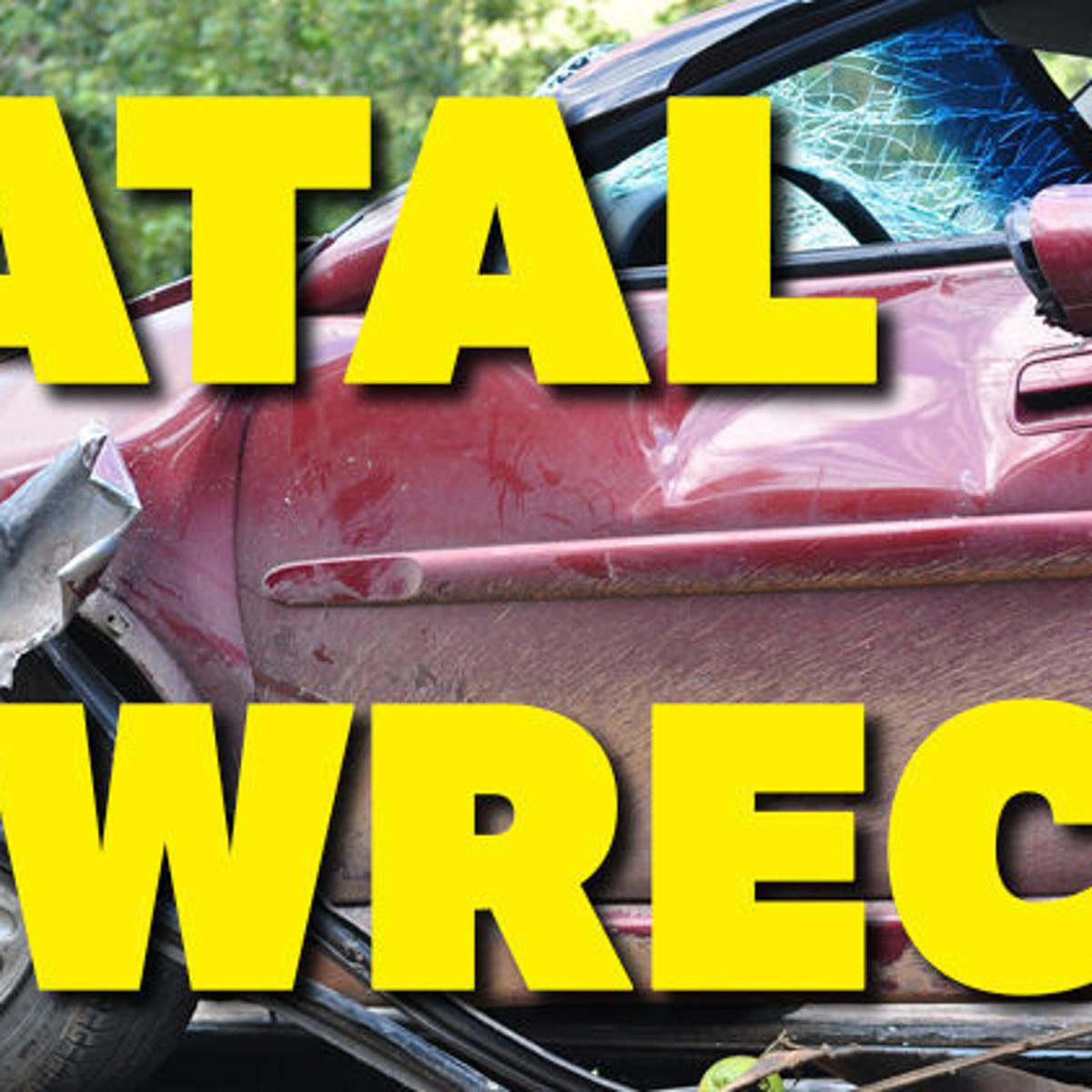 79-year-old man died in Logan County crash Wednesday | WV News