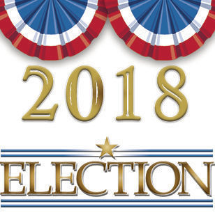 WV Wesleyan professor weighs in on midterm elections | WV