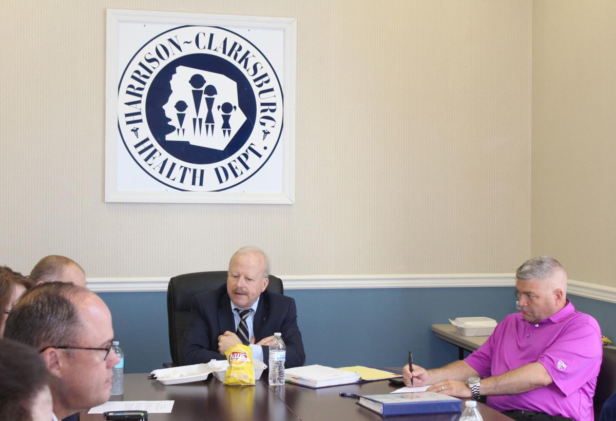 Board approves pay raise