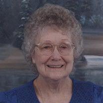 Virginia G. Chinn