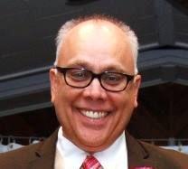 Dave Boden