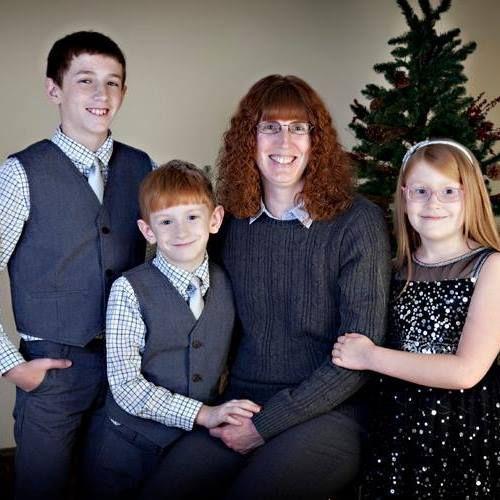 Moodispaw family