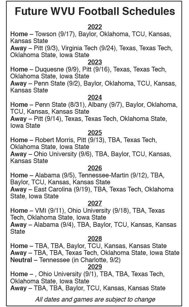 future football schedules.jpg