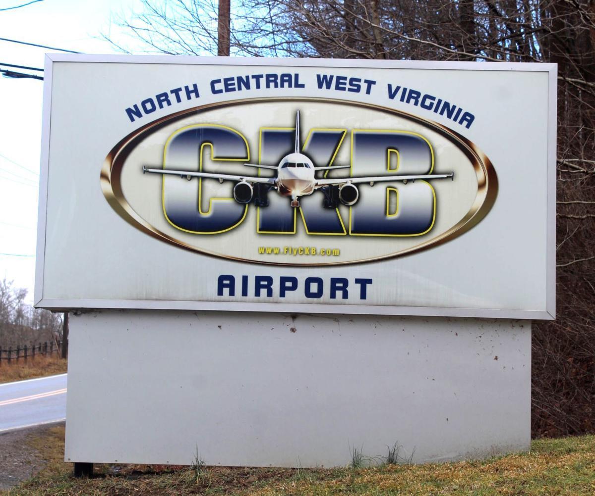 CKB Sign