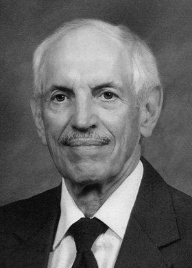 Dr. Robert L. Chamberlain